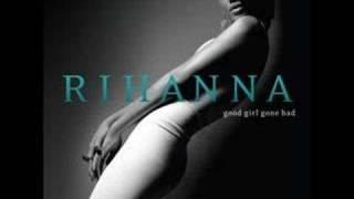 Shut up and Drive - Rihanna (Dance Mix 2008)
