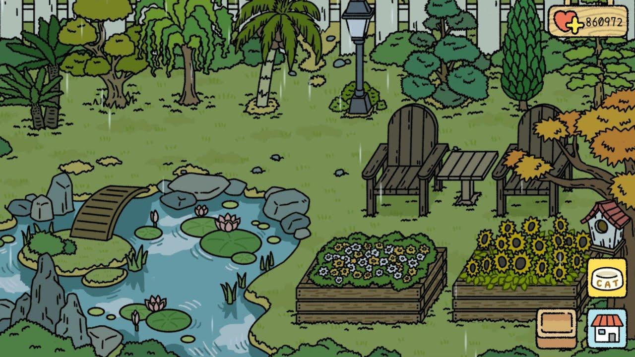 Adorable Home Garden Design Ideas #21  Monica Joaquino VLOG