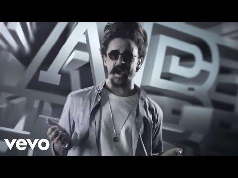 Dread Mar I - Laberintos (Videoclip)