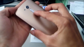 Popular Videos - Asus ZenFone & Hardware reset - YouTube