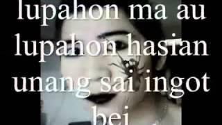 Lae 2 Rock  Gabe Lupa  lyrics