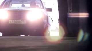 SVS MOTORS - ta'mirlash va Mercedes-Benz texnik xizmat ko'rsatish