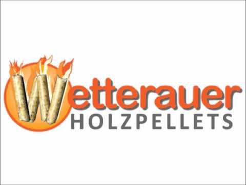 wetterauer holzpellets sackware lose vom pellets h ndler pelletslieferanten aus hessen. Black Bedroom Furniture Sets. Home Design Ideas