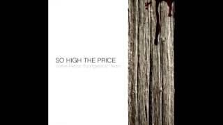 4 - In Your Mercy- So High the Price - Steve Pettit Evangelistic Team