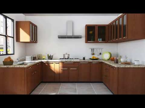 Indian Kitchen Designs For Small Kitchens Ideas