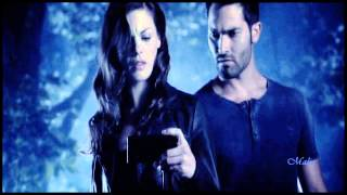 Derek + Jennifer  Нас с тобой судьба ломала
