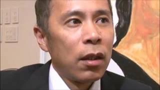 「ナインティナイン 岡村隆史のオールナイトニッポン」(ニッポン放送)...