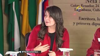 Termómetro Ciudadano - Medidas Económicas para Reactivar la Economía