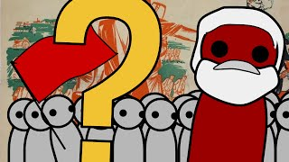 What if Communism Was Never Invented? thumbnail