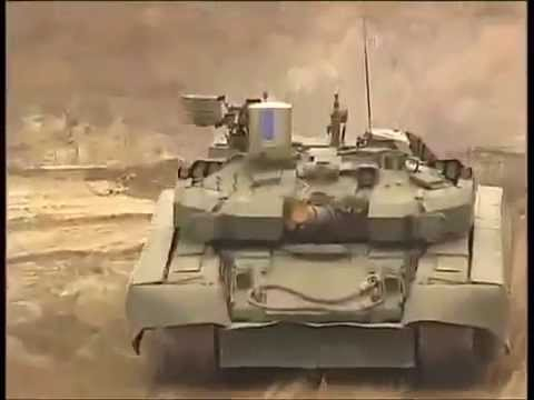 игры of wor tank