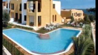 Iperviaggi Villaggio Vacanze Residence Oasi D'oriente - 0982583144