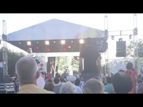ООО Медиа-Маркт-Сатурн, Москва (ИНН 7743564761, ОГРН