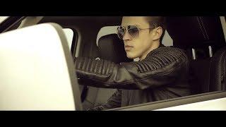 Ionut Nemes - Si te mai astept o zi [oficial video] 2019