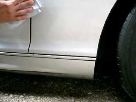 Les trucs et astuces connaitre pour nettoyer sa voiture - Nettoyer plastique voiture vinaigre ...