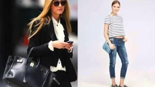 Сумка изотермическая купить Хочешь модную сумку?(, 2015-06-30T10:08:06.000Z)
