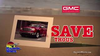 GM Commercial