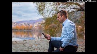 Η πρώτη ραδιοφωνική συνέντευξη του υποψήφιου δημάρχου Καστοριάς Γιάννη Κορεντσίδη