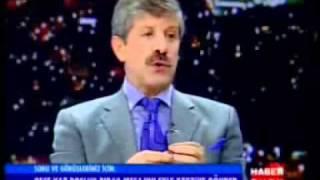 Ahmet Maranki, Cilt Bakım önerileri
