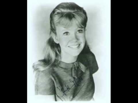 Tribute to Hayley Mills