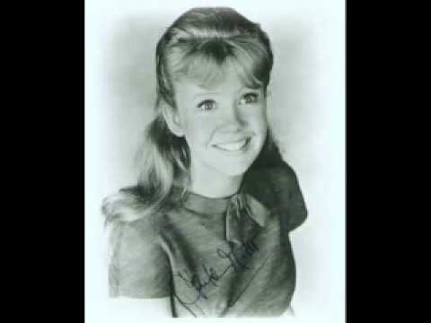 Tribute to Hayley Mills