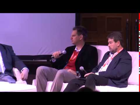 REMS Africa 09 – SECURING POWER NEEDS WITH RENEWABLES