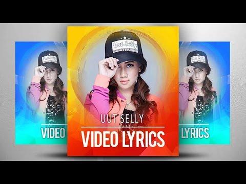Uut Selly - Kopi Susu (Official Video Lyrics NAGASWARA) #lyrics Mp3