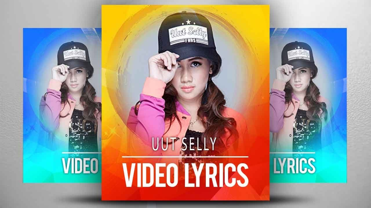 Uut Selly - Kopi Susu (Official Video Lyrics NAGASWARA) #lyrics ...