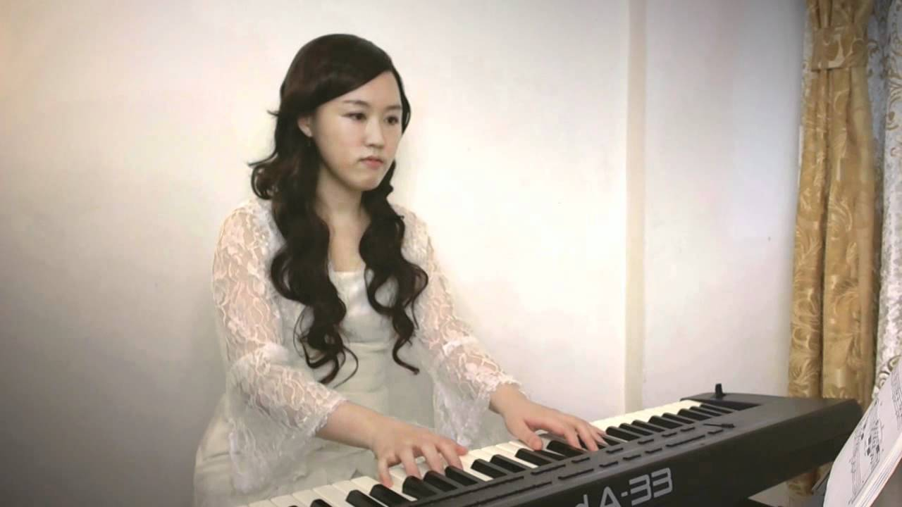 ave maria by bach amp gounod piano and flute classical