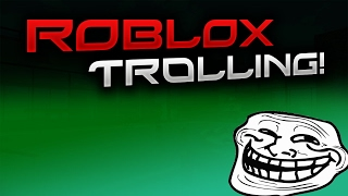 Roblox Best trolling over Life Story!!!!