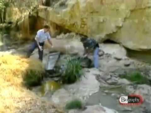 Moses Sithole   english documentary part 2