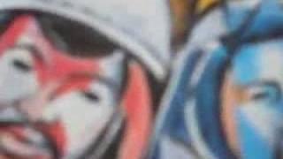 SLY & ROBBIE - a Dub Experience - reggae dub dubwise