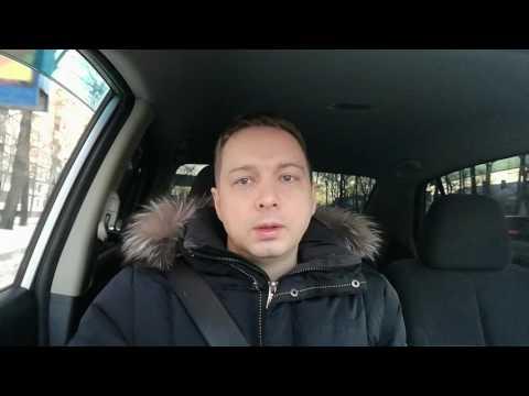 Как изменилась ситуация на автомобильном рынке Хабаровска за последние 2 года
