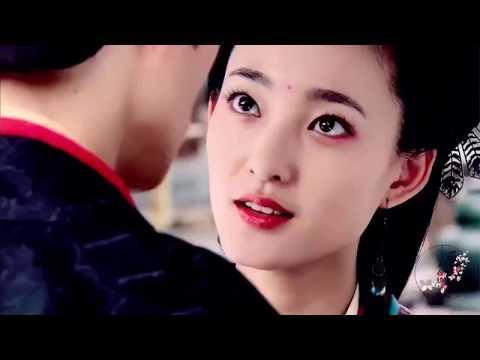 Vương Lệ Khôn 王丽坤 Wang Li Kun