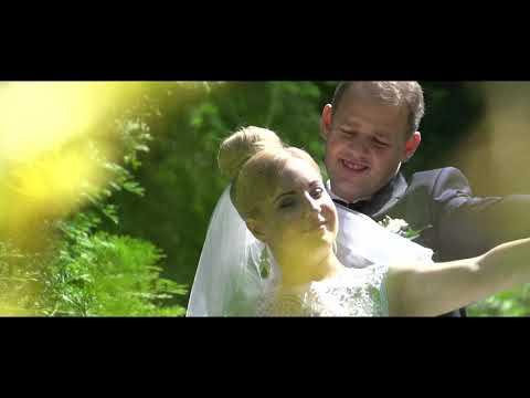 Teledysk B&A Wedding