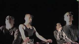 Rudolf Eb.er, Joke Lanz, GX Jupitter-Larsen & Mike Dando live at Extreme Rituals