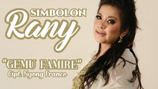 Video GEMU FAMIRE Maumere (dengan Lirik karaoke), Senam terbaik dengan wanita cantik#music download MP3, 3GP, MP4, WEBM, AVI, FLV November 2018