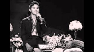 (MR) Your Are So Beautiful (Junsu)-Sub english _ Español