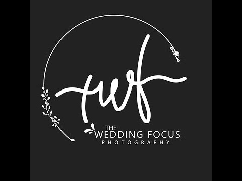 The Wedding Focus - Wedding Photographers in Delhi