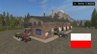 "[""farming simulator 17"", ""Slow Soymilk Production"", ""fs17"", ""mody do fs17"", ""ls17"", ""poradnik"", ""omówien ie"", ""przegl?d""]"