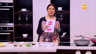 انواع زيت الزيتون | أميرة شنب