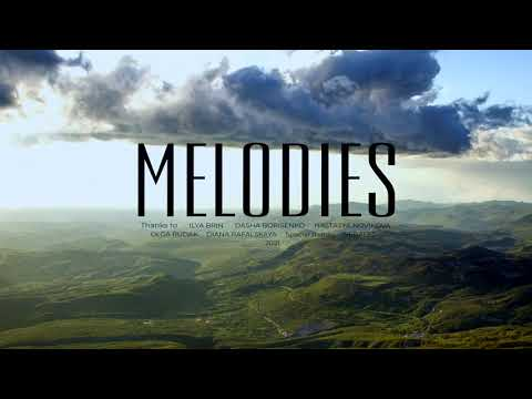 DOWNLOAD: Sam Bagira – Melodies (Official Video)   FBM Mp4 song