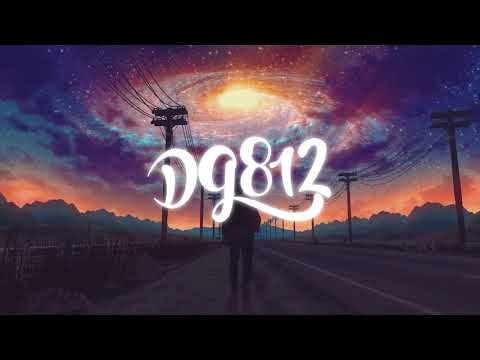 DG812 - In Your Eyes | Magic Music Release