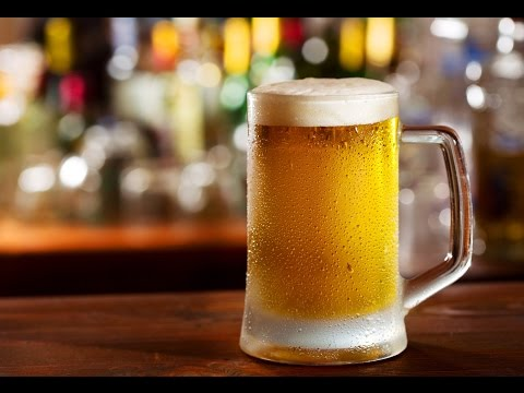 How To Make Homemade Beer