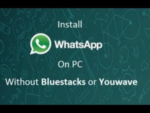 how to use android apps on pc without bluestacks