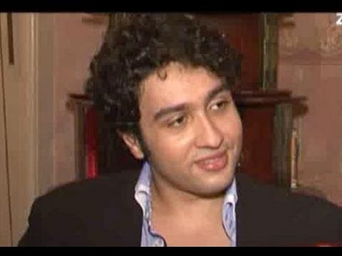 Adhyayan Suman talks to zoOm about Kangna...