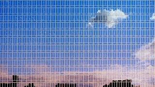 [Progressive House] Robert Nickson pres. RNX - Clear Skies (Original Mix) [Silk Music]