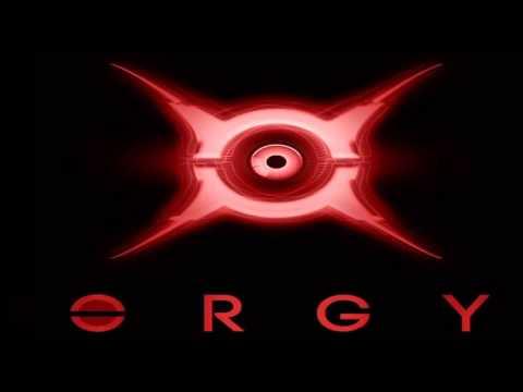 Orgy - Suck It