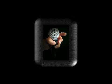 ALL OF ME (John Legend) KEY OF F - Karaoke Video Full HD Stereo