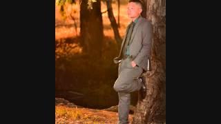 Tee Vang -  Nplooj Siab Tsis Qhuav Ntshav official audio