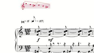 Goldbach Variation 14